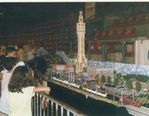 Beauvais2004[1]